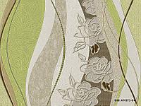 Обои виниловые В58,4 Лорри  М371-04