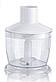 Ручной многофункциональный погружной блендер MAESTRO MR-562 3 в 1 | кухонный измельчитель Маэстро, Маестро, фото 2