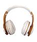 Беспроводные Bluetooth наушники JBL Everest S 300 | блютуз наушники Джибиэль Эверест | гарнитура Джибиель, фото 3