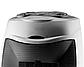 Тепловентилятор BITEK BT-4119 Ceramic (1500 Вт) | комнатный обогреватель | дуйка для дома, фото 2
