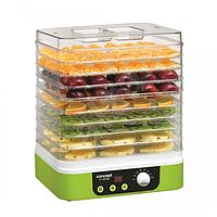 Сушилка для овощей и фруктов Concept SO 1060