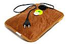 Электрическая грелка для рук, фото 8
