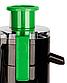 Кухонная электрическая соковыжималка Maestro MR-800   цитрус пресс Маэстро, Маестро (2 скорости, 350 Вт), фото 6