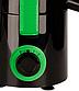 Кухонная электрическая соковыжималка Maestro MR-800   цитрус пресс Маэстро, Маестро (2 скорости, 350 Вт), фото 7