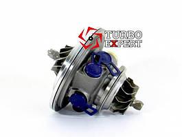 Картридж турбины 530397000022, Seat Alhambra 1.8T, 110 Kw, AJH, 06A145703CX, 06A145703CV, 1997-2000