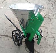 Картофелесажалка  Кентавр КС -1МБ