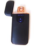 Зажигалка Спиральная Электрическая USB ZGP 5 ОПТ