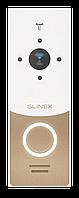 Вызывная панель Slinex ML-20HD Gold + White