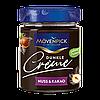 Шоколадная паста Movenpick Nuss-Kakao 300 г.