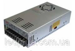 Блок питания 5В 50А  SKS-350-5 ПРЕМИУМ