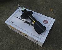Амортизатор передний газомаслянный Monroe Chevrolet Captiva C100/C140, Opel Antara (07-) D0409