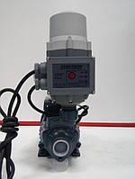 Мини насосная станция H. World PKm60-EPS-16