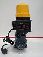 Мини насосная станция H. World PKm60-PC 13A 0.37 кВт