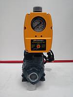 Мини насосная станция H. World PKm60-PC 59 0.37 кВт