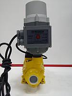 Мини насосная станция Rudes QB 60-EPS-16