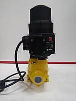 Мини насосная станция Rudes QB 60-PC 13В 0.37 кВт
