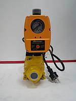Мини насосная станция Rudes QB 60-PC 59 0.37 кВт
