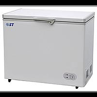 Морозильный ларь ST 11-146-18 ( 270 л, 106x56x81 см, 2 корзины )