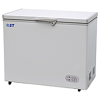 Морозильный ларь ST 11-250-18 ( 320 л, 114x 72x 87 см, 2 корзины )