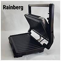 Гриль контактный Rainberg RB-5401 барбекю-электрогриль 1500W