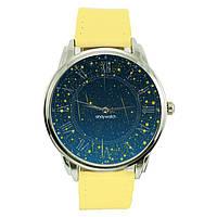 Часы наручные AndyWatch Звезды арт. AW 116