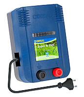 Генератор импульсов для электропастуха Corral N3500, 3,5 Дж, 220V