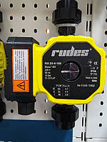 Насос циркуляционный Rudes RH 25-4-180
