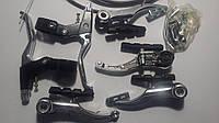 V-brake/Ободные тормоза
