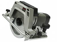 Пила дисковая ЭЛЕКТРОМАШ ПД-2200  (2200 Вт, диск 200 мм, возможность крепления к столу)