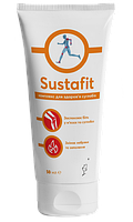 Sustafit (Сустафит) - при боли в суставах, фото 1