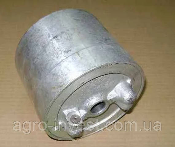 Ротор центрифуги Д-65 (пр-во ЮМЗ)