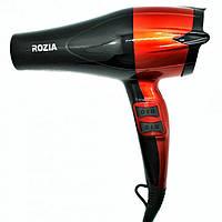 Профессиональный Фен для волос ROZIA HC8160 3000W