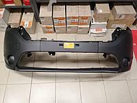 Бампер передний без птф DOKKER-620221477R, фото 1