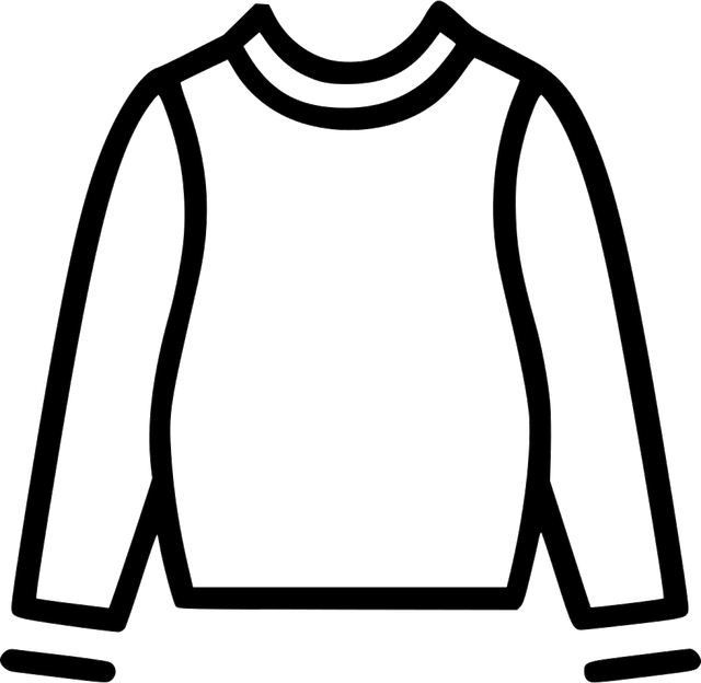 Женские свитера/ гольфы / лонгсливы