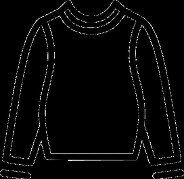 Жіночі светри/ гольфи / лонгсливы