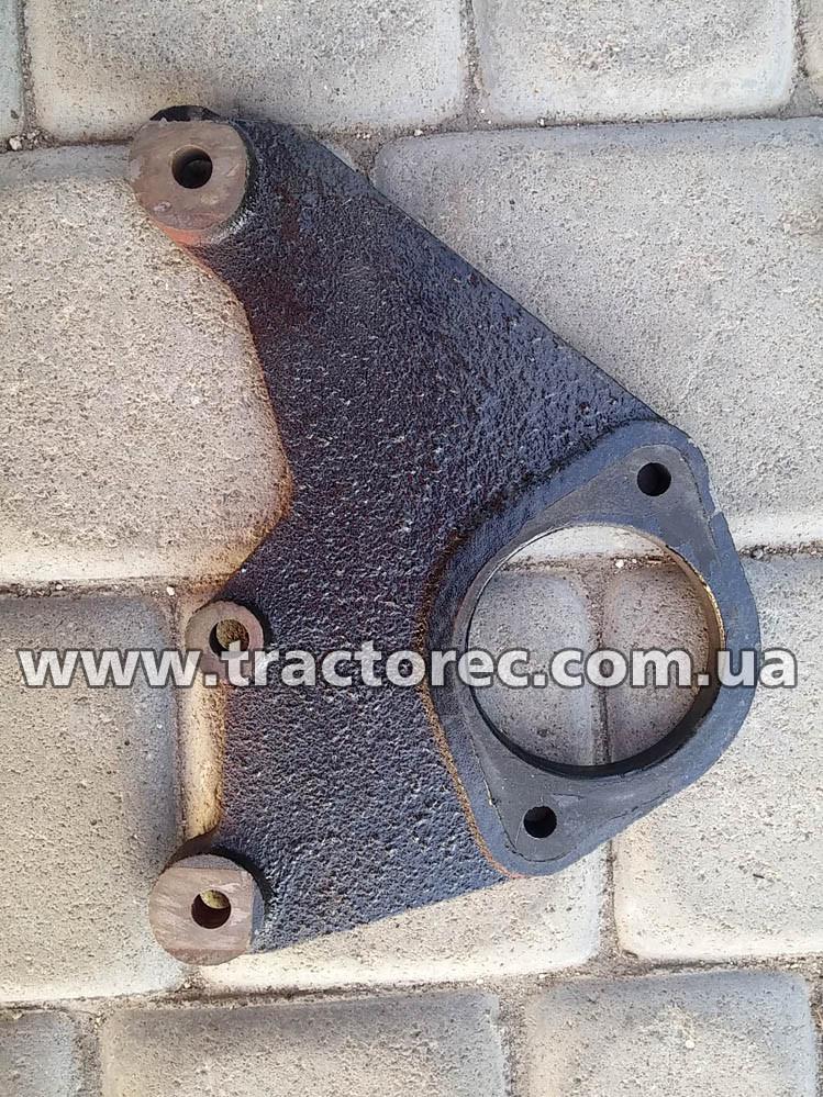 Кронштейн или плита крепления электростартера R180, R175
