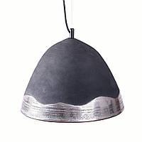 Светильник керамический [ МАГИЯ ]