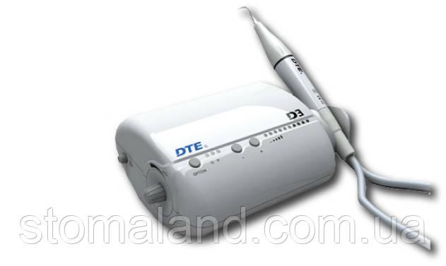 Ультразвуковой скалер DTE-D3  WOODPECKER