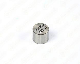 Штовхач клапана на Renault Master II 1998->2010 1.9 dTi+1.9 dCi - Renault (Оригінал) - 7700102352