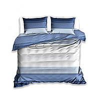 Комплект постельного белья Хлопковый Otylia 171044A M&M 5546