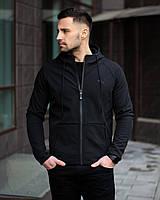 Куртка мужская Puma Soft Shell весення ветровка