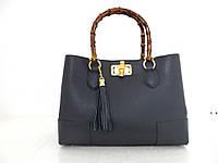Модная женская сумка 100% натуральная кожа.