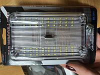 Мощная светодиодная подсветка Салона в автомобиль, габарит свет LED подсветка салона, фото 1