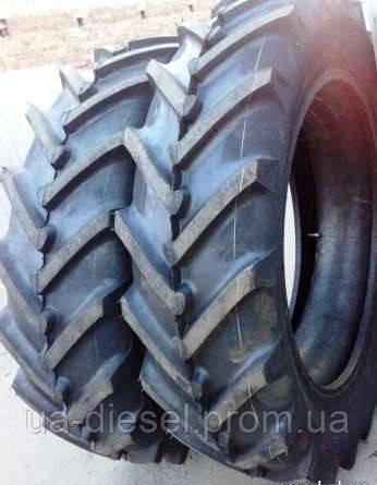 Новые шины 15, 5-38 Ф-2АД для МТЗ, ЮМЗ, Харьков