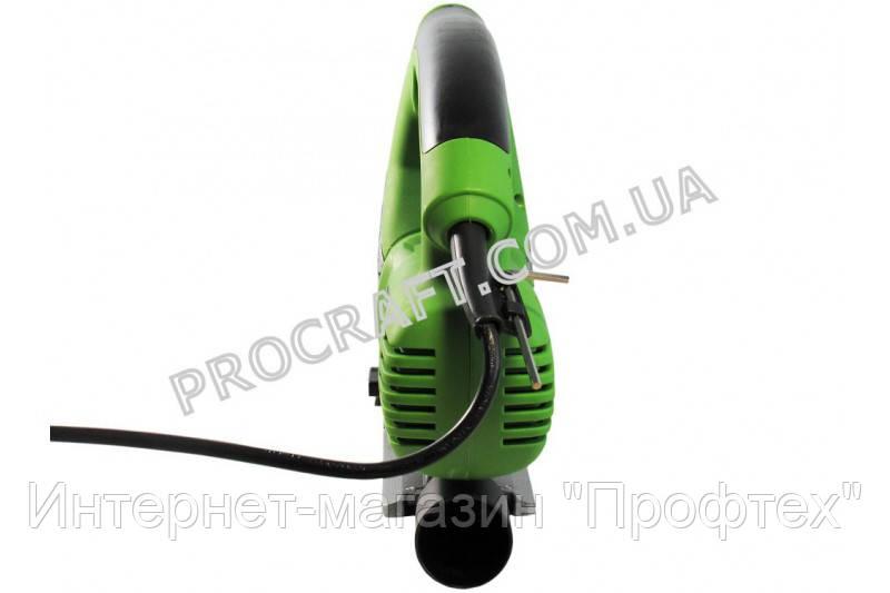 Лобзик электрический Procraft ST1500
