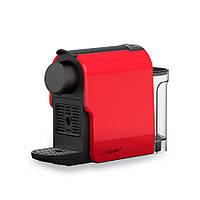 Капсульная кофемашина Maestro MR-415   Кофеварка Маэстро, Маестро (750 мл, 1350Вт)