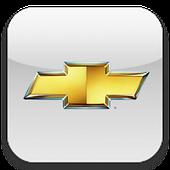 Чехлы для Chevrolet (Шевроле)