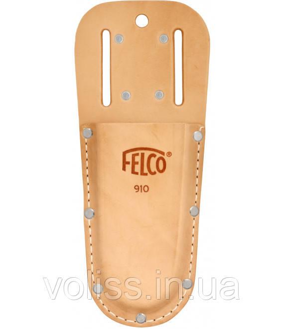Кобура для секаторов Felco 910