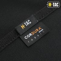 M-Tac кошелек с липучкой Elite Black, фото 7