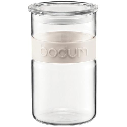 Банка для хранения Bodum Presso Milk 1000 мл (11099-913)